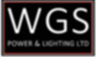 WGS POWER AND LIGHTING.jpg