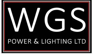 WGS POWER AND LIGHTING.jpg