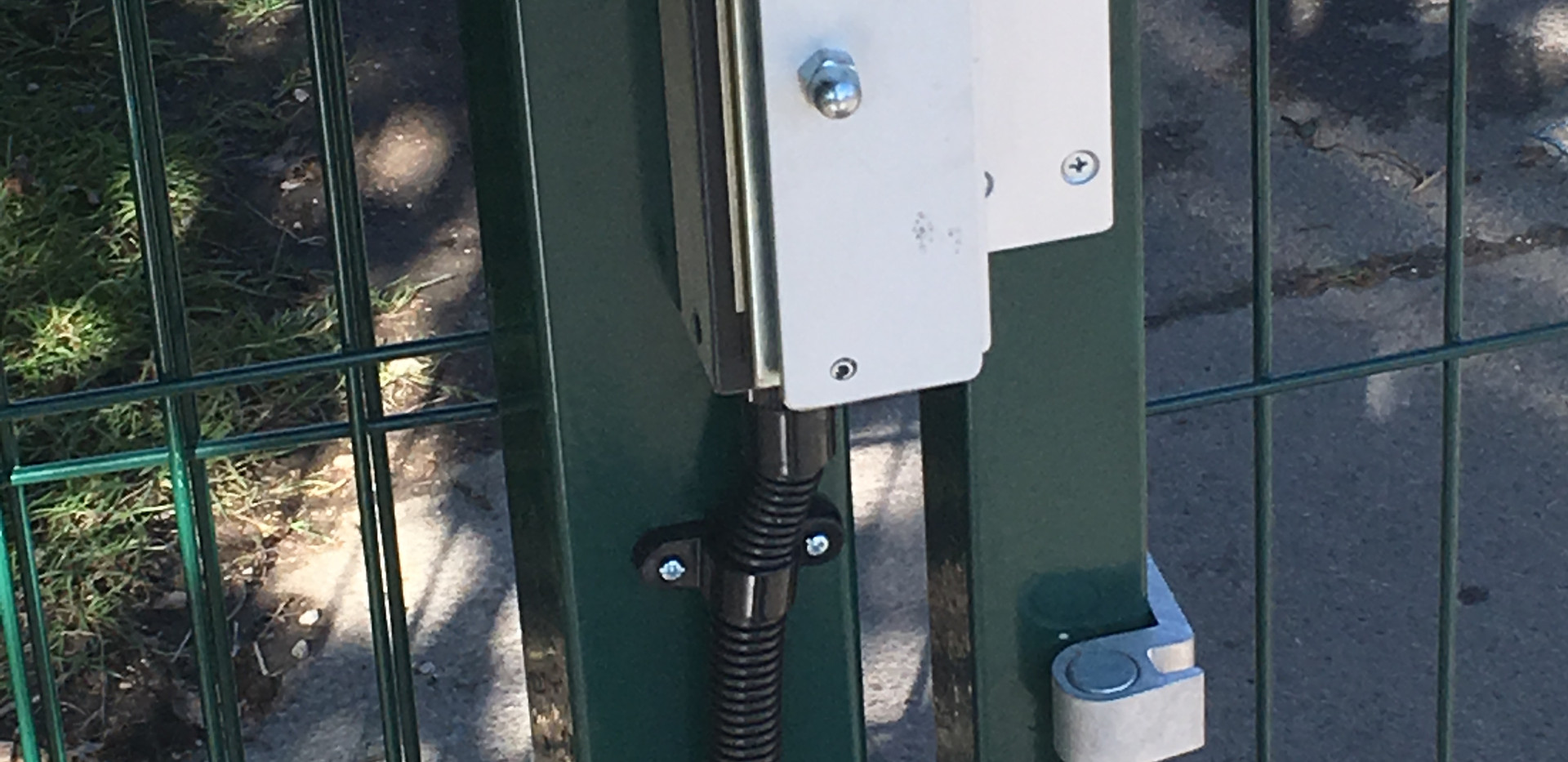 GATE LOCK INSTALLATION .jpg