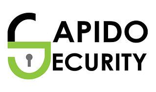 rapido security.jpg