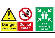 danger safety signage.jpg
