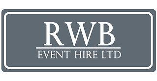 rwb hire.jpg