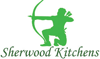 sherwood kitchens ltd.jpg