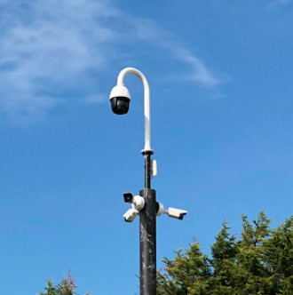 multiple cctv points.jpg