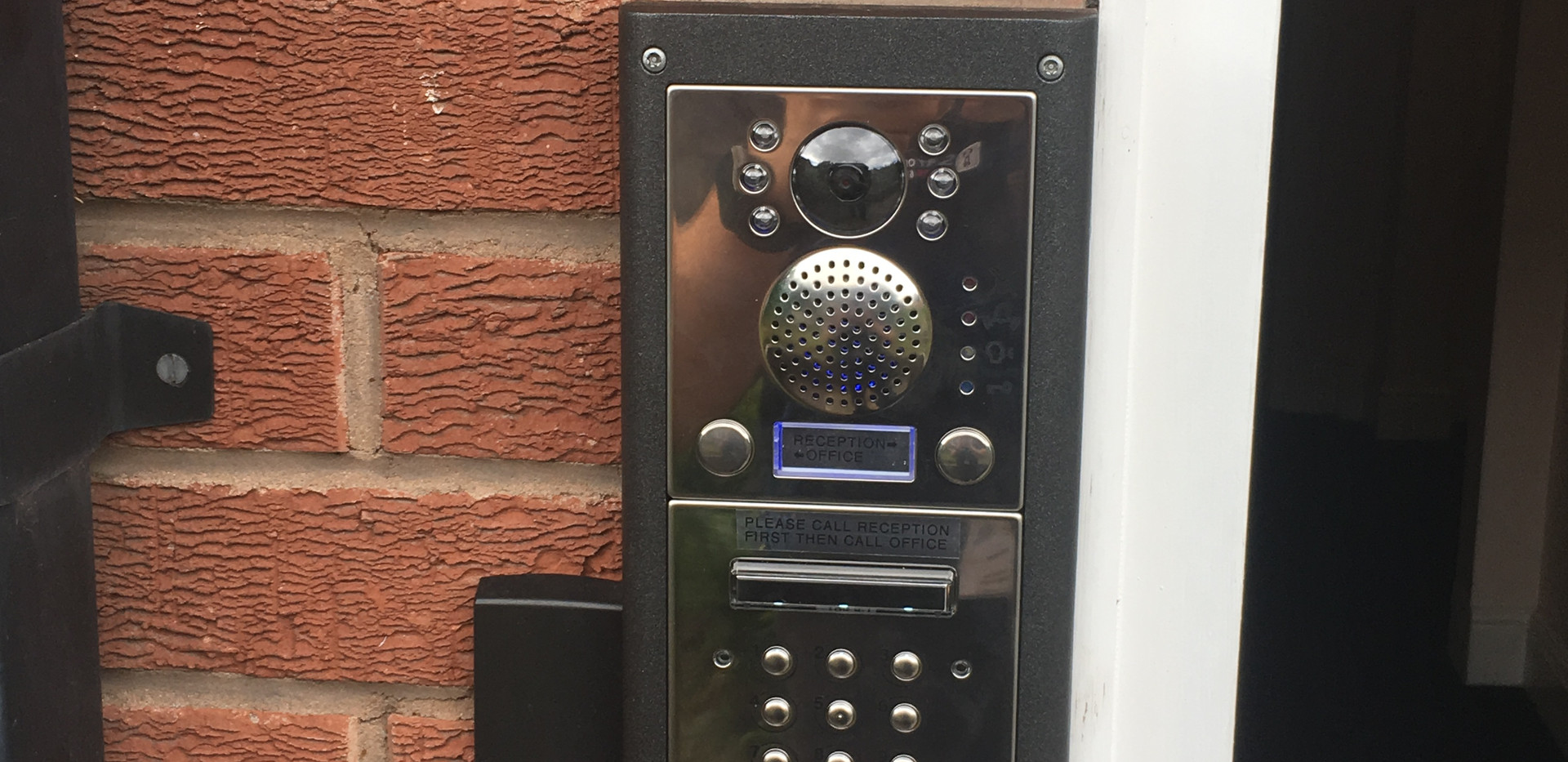 INTERCOM ACCESS CONTROL INSTALLATION.jpg