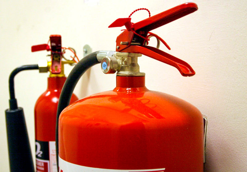 FIRE EXTINGUISHERS.jpg