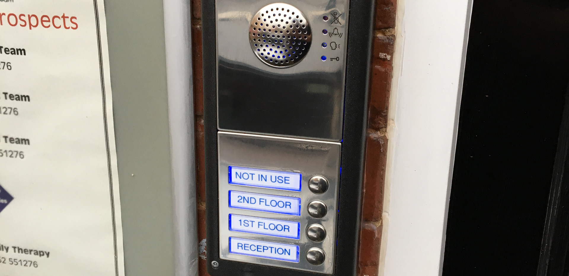 INTERCOM SYSTEM.jpg
