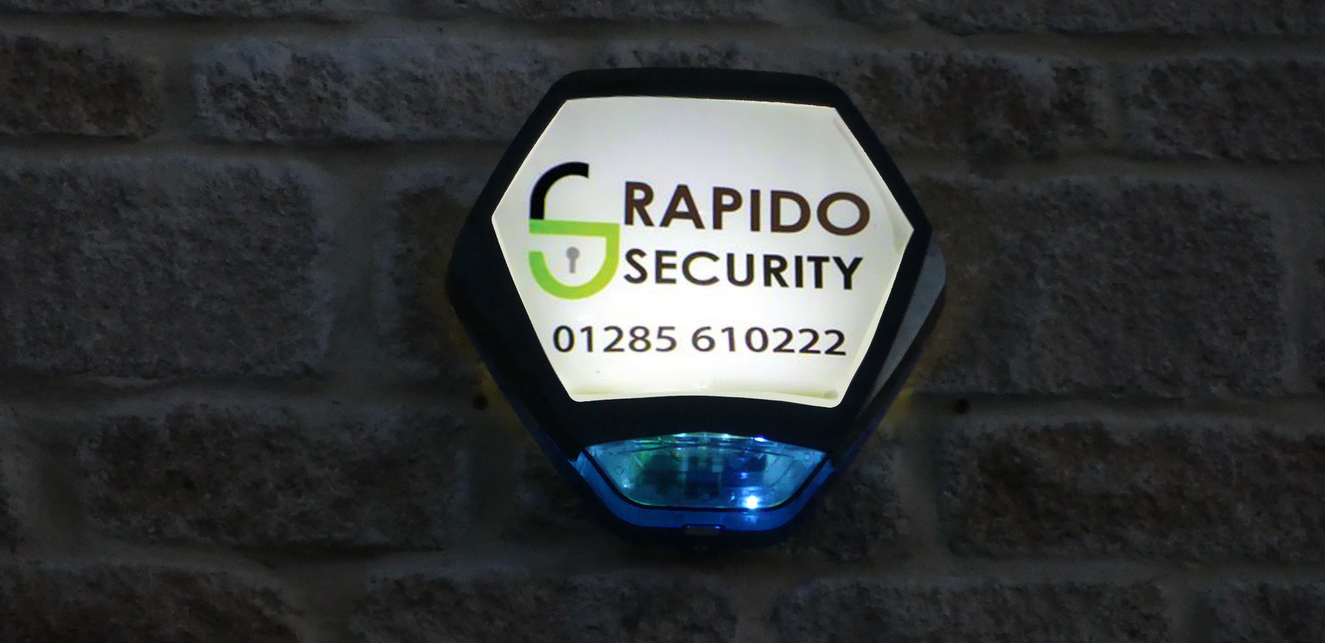 RAPIDO SECURITY ALARM INSTALL.jpg