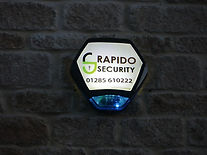 RAPIDO SECURITY ALARM INSTALL.jpg