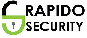 Rapido Security Cirencester - Logo 2019.jpg