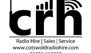 cotswold radio hire.jpg