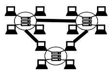 wan network.jpg