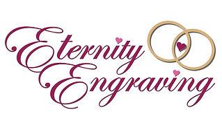 eternity engraving.jpg