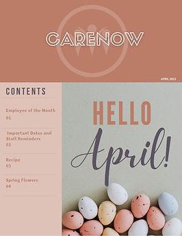 April title page.jpg