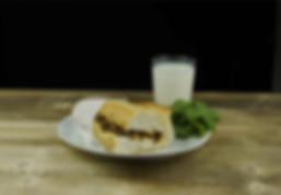 İstiridye Mantarı Kokoreç.jpg mantar çadır krurulumu mantar danışmanlık hizmetleri çadır malzemeleri 2. el mntar çadırı alımı satımı kompost yapımı misel satışı  trakya çığ gıda edirne nozul ozon sistemleri karlı iş aydınlatma sisleme havalandırma fanı fiyatları kompost satışı