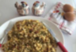 İstiridye Mantarı yemek tarfileri mantar pişirme yöntemleri  matr keap omlet kızartma trakya keşan edirne