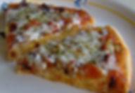 İstiridye Mantarlı Pizza.jpg
