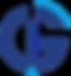 şirket logo yüksek çözünürlük png.png