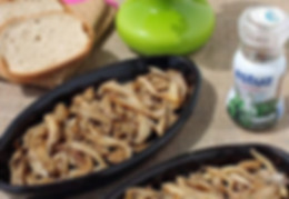 istiridye mantarı kebap manta çaır krurulumu mtar danışmanlık hizmetleri çadır malzemeleri 2. el mntar çadırı alımı satımı kompost yapımı misel satışı  trakya çığ gıda edirne nozul ozon sistemleri karlı iş aydınlatma sisleme havalandırma fanı fiyatları kompost satışı