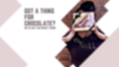 Corporate Work Blog Banner-6.png