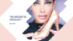 Corporate Work Blog Banner-2.png