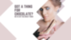 Corporate Work Blog Banner-4.png