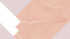 Corporate Work Blog Banner-7.png