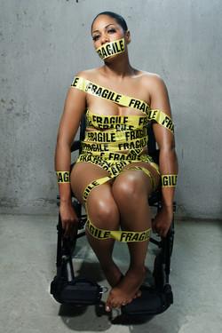 Fragile Final