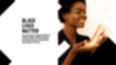 Corporate Work Blog Banner-3.png
