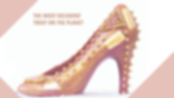 Corporate Work Blog Banner-5.png