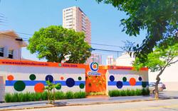 Rua Machado de Assis