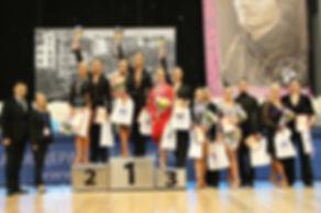 Andrii Kamyshnyi, Karina Shpakovskaya, Austrian Champions 10 Dance, Андрей Камышный, Карина Шпаковская, бальные танцы, танцевальная студия, школа танцев,  чемпионы Австрии, Focus Dance Club
