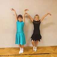 Focus Dance Club, Андрей Камышный, Карина Шпаковская, танцевальная студия, бальные танцы, школа танцев в Вене.