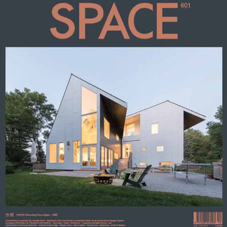 SPACE 201712