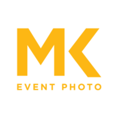 mk event photo.png