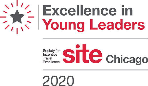 Chicago Excellence in Young Leaders 2020