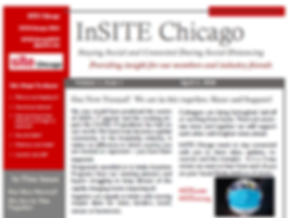 InSITE Chicago.PNG