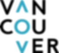 Vancouver new logo.jpg