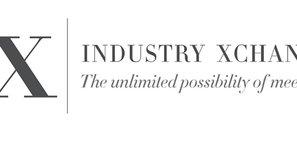 Industry Xchange 2019
