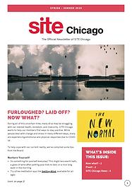 Spring Summer Newsletter Snagit.PNG