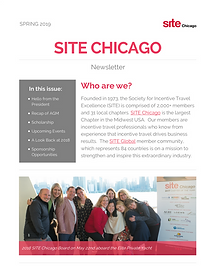 Spring 2019 Newsletter part 1.png