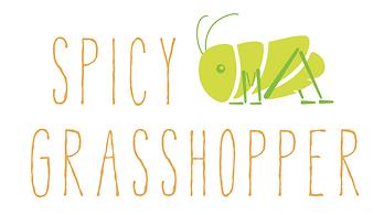 Spicy Grasshopper Logo.png