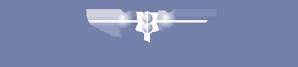 Logo_CCN (2).png