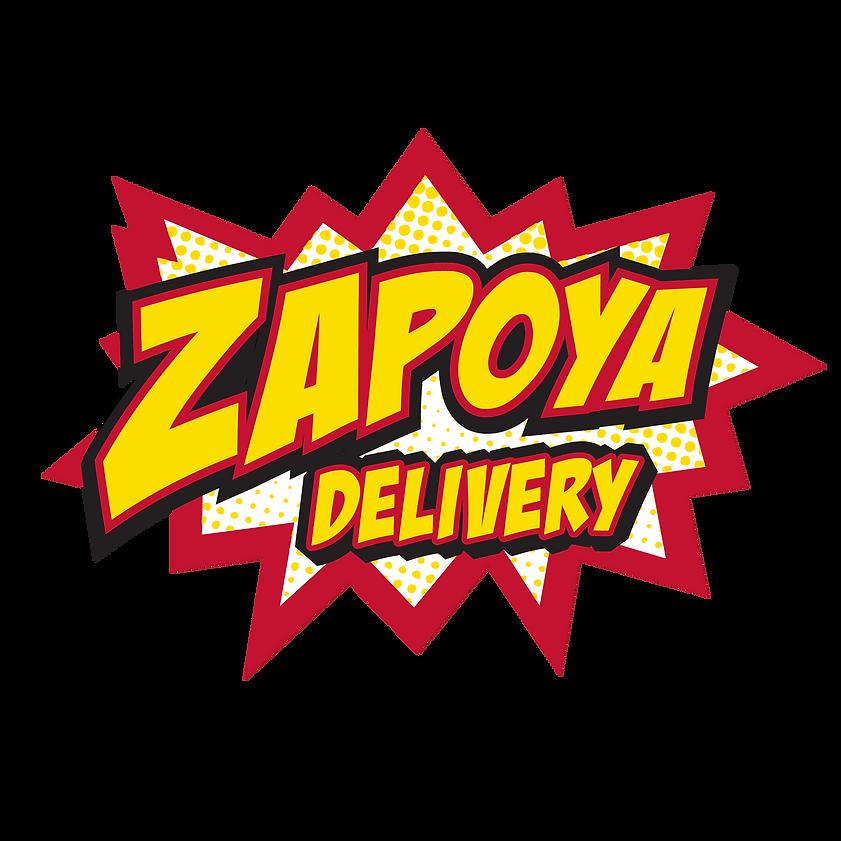 Zapoya logo.png