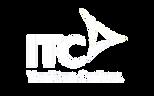 itc-logo-alt.png