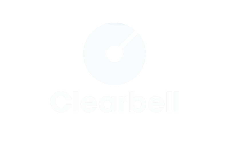 CLEARBELL.png