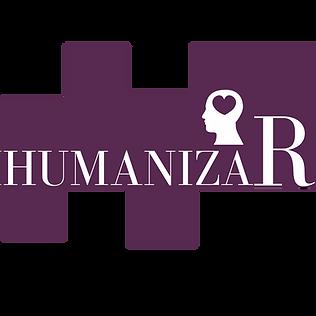 logo humanizar grande  (1).png