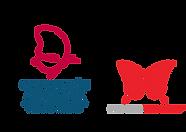 logo Socio Local.png