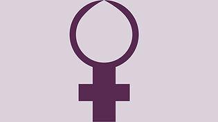 Prostitución y trata de personas con fines de explotación sexual: una visión desde el feminismo comunitario