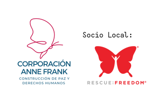 logo Socio Local (1).png